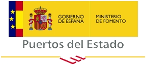 Analysis of port services management in those foreign ports competing with Spanish ports