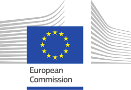 Technical assistance for the preparation of the proposal for the CEF-Transport-2015 Call: Sustainable Santa Cruz de Tenerife-Zeebrugge MoS services based on upgrading port infrastructure and the evaluation of the use of LNG as fuel