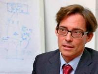 Entrevista a Sergi Saurí, Director del CENIT, a Expansión