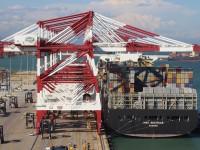 El Puerto de Barcelona y el CENIT diseñan juntos el puerto del futuro