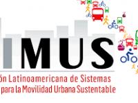 El CENIT se convierte en el primer asociado colaborador de la red SIMUS 2018
